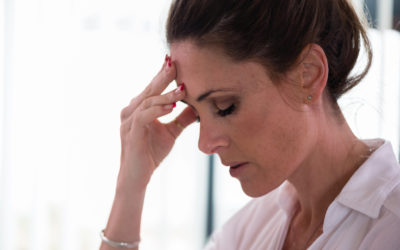 Dealing with Headache