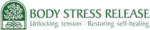 Body Stress Release South Africa